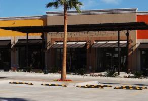 Foto de local en renta en San Luis, Hermosillo, Sonora, 5631740,  no 01