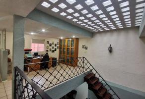 Foto de casa en venta en Campestre Churubusco, Coyoacán, DF / CDMX, 22332260,  no 01