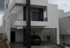 Foto de casa en condominio en venta en 1ro de Mayo, Tuxtla Gutiérrez, Chiapas, 22066985,  no 01
