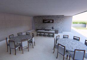 Foto de terreno habitacional en venta en Valle Imperial, Zapopan, Jalisco, 18933724,  no 01