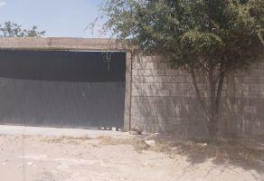 Foto de terreno habitacional en venta en La Concha, Torreón, Coahuila de Zaragoza, 20324967,  no 01