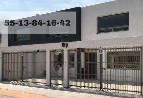 Foto de casa en venta en El Dorado, Tlalnepantla de Baz, México, 15158219,  no 01