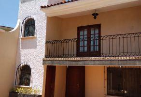 Foto de casa en renta en San Pedro 3a Sección, San Juan del Río, Querétaro, 19230018,  no 01