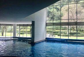 Foto de departamento en renta en Lomas de Vista Hermosa, Cuajimalpa de Morelos, DF / CDMX, 15478617,  no 01