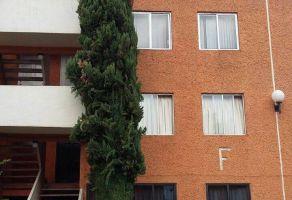 Foto de departamento en renta en Santiago Tepalcatlalpan, Xochimilco, Distrito Federal, 5454403,  no 01