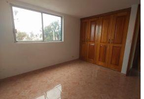 Foto de departamento en venta en Juan Escutia, Iztapalapa, DF / CDMX, 21419546,  no 01