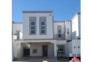 Foto de casa en renta en Villa Vergel, Saltillo, Coahuila de Zaragoza, 21332608,  no 01