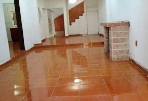 Foto de casa en venta en Residencial Zacatenco, Gustavo A. Madero, DF / CDMX, 17447301,  no 01