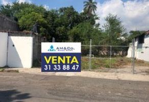 Foto de terreno habitacional en venta en Colima Centro, Colima, Colima, 15410926,  no 01