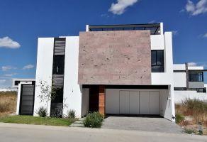 Foto de casa en condominio en venta en El Molino, León, Guanajuato, 17940370,  no 01