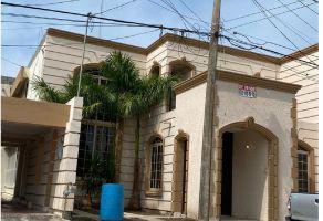 Foto de casa en venta en Jardín 20 de Noviembre, Ciudad Madero, Tamaulipas, 16781455,  no 01