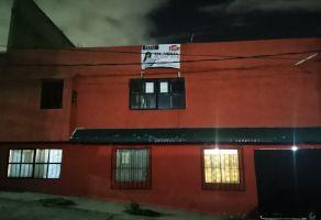 Foto de casa en venta en Tierra Blanca, Ecatepec de Morelos, México, 19713427,  no 01