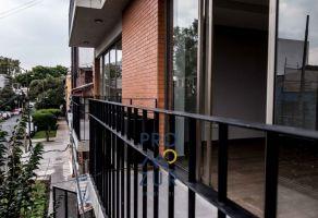 Foto de departamento en venta en Narvarte Poniente, Benito Juárez, DF / CDMX, 9126309,  no 01