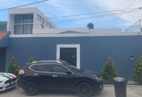 Foto de casa en venta en El Portezuelo, Mineral de la Reforma, Hidalgo, 20813008,  no 01