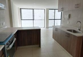 Foto de casa en condominio en venta en Industrial, Gustavo A. Madero, DF / CDMX, 19849835,  no 01