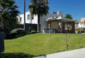 Foto de casa en venta en El Mirador, Querétaro, Querétaro, 13047739,  no 01