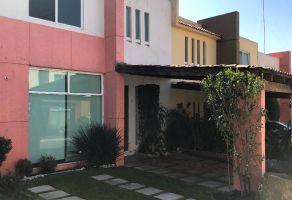 Foto de casa en venta en San Diego, San Pedro Cholula, Puebla, 16967523,  no 01