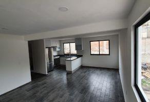 Foto de casa en condominio en venta en Lindavista Norte, Gustavo A. Madero, DF / CDMX, 15951460,  no 01
