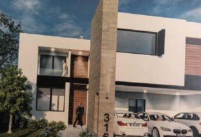 Foto de casa en venta en Yerbaniz, Santiago, Nuevo León, 19624517,  no 01