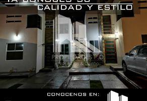 Foto de casa en venta en Ocotepec, Cuernavaca, Morelos, 14942343,  no 01