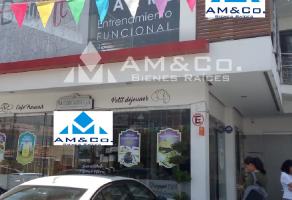 Foto de local en renta en La Estancia, Zapopan, Jalisco, 6819919,  no 01