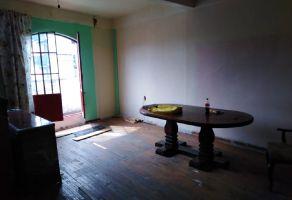 Foto de casa en venta en San Rafael, Cuauhtémoc, DF / CDMX, 14441032,  no 01