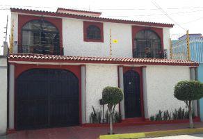 Foto de casa en venta en Jardines de Atizapán, Atizapán de Zaragoza, México, 14788365,  no 01