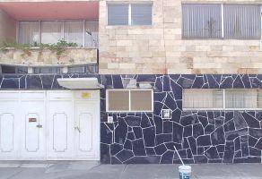 Foto de casa en venta en Nueva Santa Maria, Azcapotzalco, DF / CDMX, 20777658,  no 01