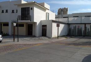 Foto de casa en venta en Cumbres de la Pradera, León, Guanajuato, 9715965,  no 01