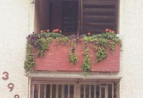 Foto de departamento en venta en Arboledas 1a Secc, Zapopan, Jalisco, 21555134,  no 01