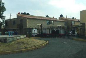 Foto de casa en venta en Geovillas Castillotla, Puebla, Puebla, 15130527,  no 01