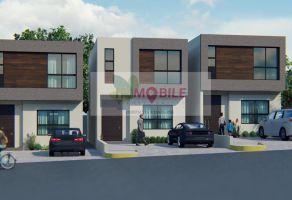 Foto de casa en venta en Miramar, Altamira, Tamaulipas, 21012963,  no 01
