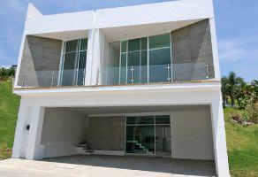 Foto de casa en venta en Burgos Bugambilias, Temixco, Morelos, 5745116,  no 01