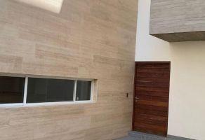 Foto de casa en condominio en venta en Las Águilas, Álvaro Obregón, DF / CDMX, 22210086,  no 01