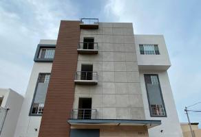 Foto de edificio en venta en Juárez, Tijuana, Baja California, 13315293,  no 01
