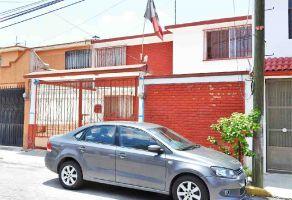 Foto de casa en venta en Bosques de Ecatepec, Ecatepec de Morelos, México, 20413092,  no 01