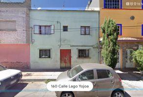 Foto de casa en condominio en venta en 5 de Mayo, Miguel Hidalgo, DF / CDMX, 17555385,  no 01