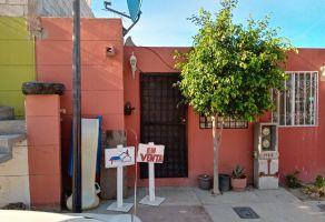 Foto de casa en condominio en venta en Hacienda Las Delicias, Tijuana, Baja California, 17798670,  no 01