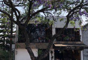 Foto de oficina en renta en Alianza Popular Revolucionaria, Coyoacán, DF / CDMX, 21504334,  no 01