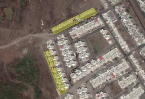 Foto de terreno habitacional en venta en INFONAVIT las Brisas, Veracruz, Veracruz de Ignacio de la Llave, 10610697,  no 01