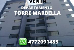 Foto de departamento en venta en Jardines del Moral, León, Guanajuato, 20292974,  no 01