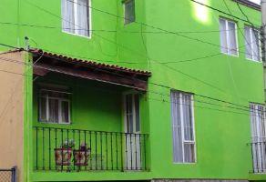 Foto de casa en venta en San Javier 1, Guanajuato, Guanajuato, 12739530,  no 01