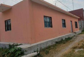 Foto de casa en venta en San Juan, José María Morelos, Quintana Roo, 20521725,  no 01