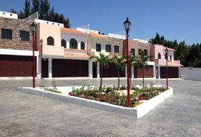 Foto de casa en renta en Ampliación Volcanes, Oaxaca de Juárez, Oaxaca, 15387236,  no 01