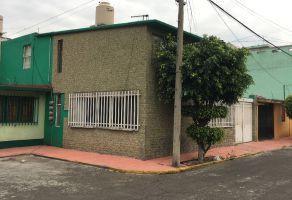 Foto de casa en venta en San Juan de Aragón, Gustavo A. Madero, DF / CDMX, 7704250,  no 01