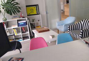 Foto de oficina en renta en Colinas de San Javier, Zapopan, Jalisco, 11036417,  no 01