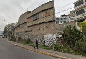 Foto de casa en venta en San Pedro Zacatenco, Gustavo A. Madero, DF / CDMX, 14736602,  no 01