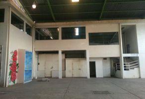 Foto de bodega en venta en Ecatepec Centro, Ecatepec de Morelos, México, 6413245,  no 01