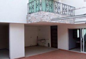 Foto de casa en renta en Colinas del Cimatario, Querétaro, Querétaro, 15961087,  no 01