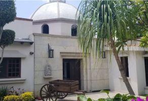 Foto de casa en venta en Residencial Sumiya, Jiutepec, Morelos, 18033249,  no 01